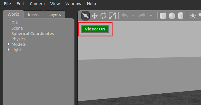 Gazebo Simulation · PX4 v1 8 0 Developer Guide
